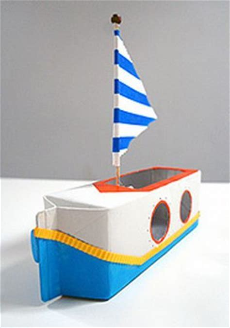 Zeilboot Maken Surprise by 25 Beste Idee 235 N Over Boot Knutselen Op Pinterest Boot