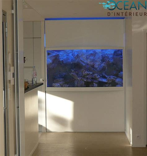 fabricant d aquarium sur mesure images