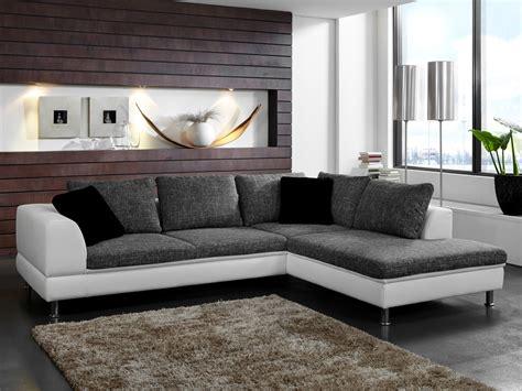Wohnzimmermöbel  Inter Handels GmbH
