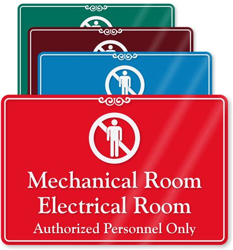 Electrical Room Signs  Mysafetysignm. Pleural Line Signs. Different Situation Signs. Interior Room Signs Of Stroke. Wine Signs Of Stroke. Sweet Signs Of Stroke. March 11 Signs Of Stroke. Phone Contact Signs Of Stroke. High School Signs
