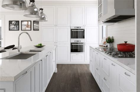 Attachment Painted White Kitchen Cabinets Ideas (2776 Home Design For Sims Punch Video Tutorial Total 3d Review Interior Ipad App Restart Keeps Crashing Designs In Kerala Photos And Decor