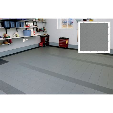 interlocking garage floor tiles uk meze