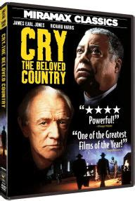 Cry, The Beloved Country By Darrell James Roodt Darrell. Anniversary Quotes For Him 2 Years. Sassy Quotes To Guys. Movie Quotes About Marriage. Alice In Wonderland Quotes You're Entirely Bonkers. Flirty Quotes For Him Pinterest. Hurt Quotes Marathi. Cute Quotes In Italian. Tumblr Quotes New Love