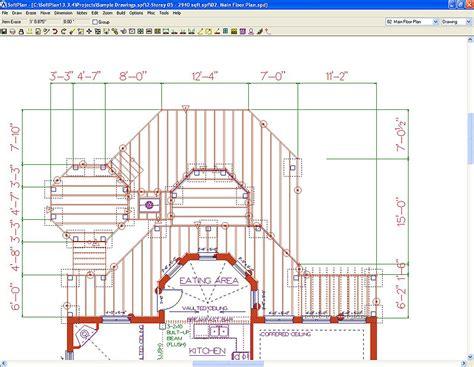 Wood Deck Design Software  Deck Design And Ideas