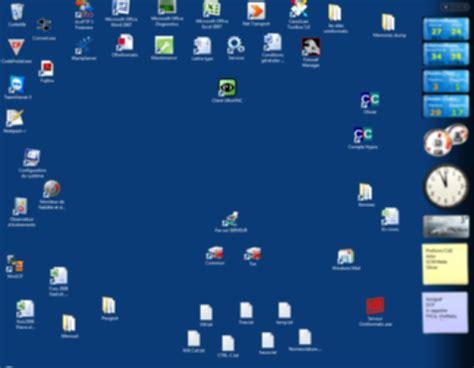 4 trucs pour gagner du temps tous les jours avec windows