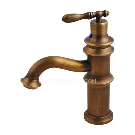 Antique Brass Brushed Single Handle Bathroom Sink Faucet. Cathedral Mirror. Rustic Kitchen Chairs. Outdoor Wall Lighting Fixtures. Outdoor Patio Designs. Soapstone Counters. Craftsman Homes. Ikea Track Lighting. Johnson Lumber