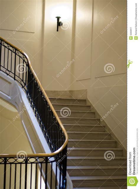 escalier d int 233 rieur