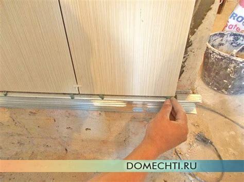 prix pour pose carrelage mural 224 beauvais argenteuil dijon cout renovation toiture fibro