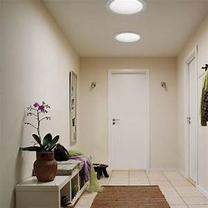 Spots Für Badezimmer : lampen flur diele ~ Markanthonyermac.com Haus und Dekorationen