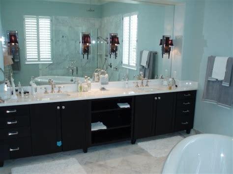 Property Brothers Bathrooms, Bathroom, Dreams Bathroom