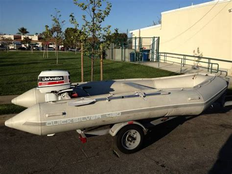 Inflatable Dive Boats For Sale by Zodiac Dive Boat For Sale