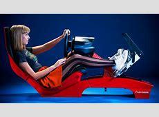 Best Sim Racing Seat Reviews Xbox One Racing Wheel Pro