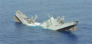 Pictures Of Sinking Boats by Big Squeeze Now On Khazarian Mafia S Sinking Ship 187 The