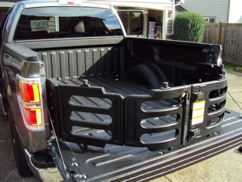 Bed Extender F150 by Bed Extender Page 2 Ford F150 Forum Community Of