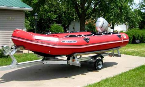 Zebec Inflatable Boats For Sale by Buy A Zodiac Inflatable Raft Boat Dinghy Jobbiecrew