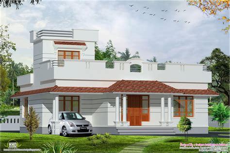 Inspirations Kerala Home Design And Floor Plans
