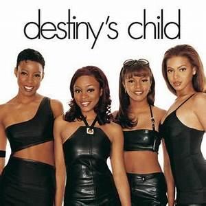 Destiny's Child (album) - Wikipedia