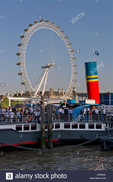 Party Boat East London by Boat Party London Stock Photos Boat Party London Stock