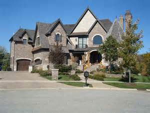 25 best ideas about big houses on big houses really big houses for big houses pictures inside