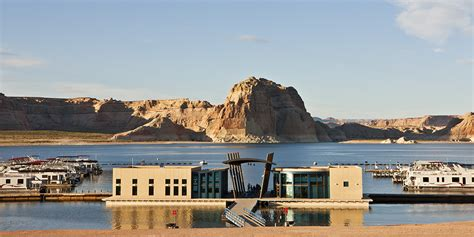 Canyon Lake Az Fishing Boat Rentals by Wahweap Marina Houseboat Rentals In Az Lake Powell Autos