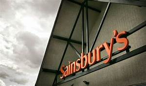 Sainsbury's profit set to fall by £135m and reveal 17 per ...