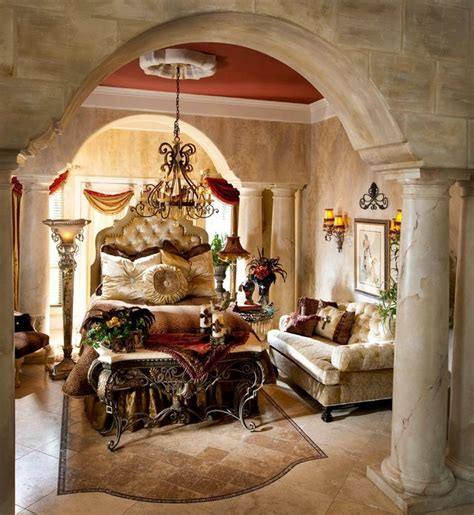 donna decorates dallas bedroom beautiful and donna moss