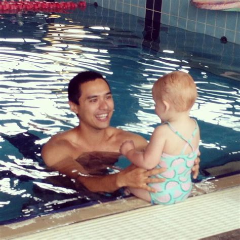Motorboat Go So Slow by Swim Lesson Plan Infant Day 1 Plan Swimming Lessons Ideas