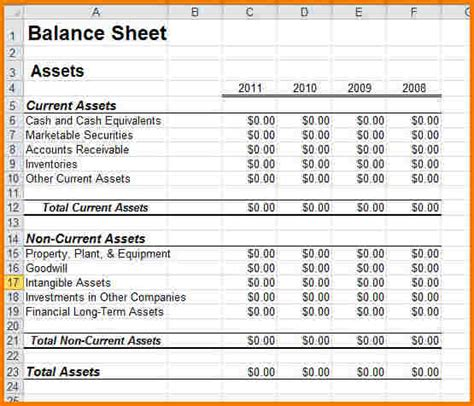 Sample Balance Sheet For Small Business  Authorization. Word Document Template Invoice Template. Job Search Log Template Excel Template. Sales And Marketing Resume Examples Template. Junior Network Administrator Resume Template. Sample Of Zoning Verification Letter Sample. Sample Of Cover Letter For Internship Template. Sample Police Report Template. Resume Format For Maintenance Engineer Template