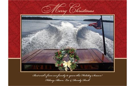 Boatus Christmas Cards by Merry Christmas Hanukkah Kwanzaa To You Now Send Us