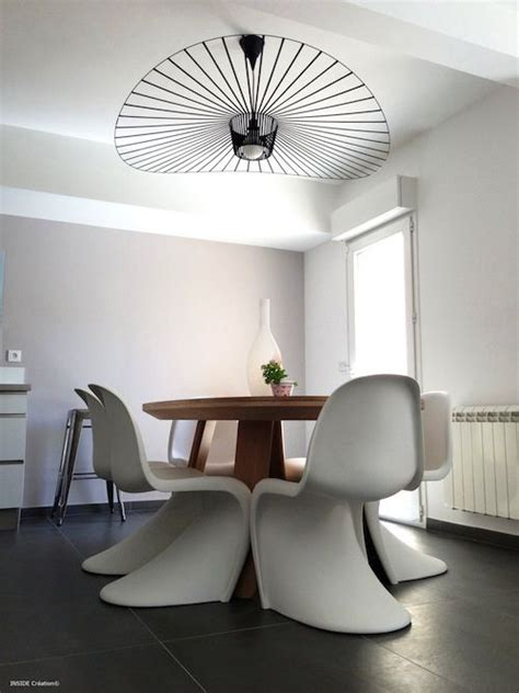 1000 ideas about lustre salle 192 manger on