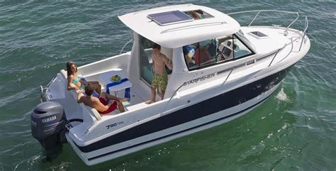 Cabin Cruiser Fishing Boat For Sale by Inboard Cabin Cruiser Boats In Board Cabin Cruiser