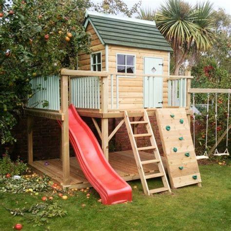 Das Spielhaus  Super Spaß Für Die Kinder! Archzinenet