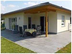 Fassadenfarben Am Haus Sehen : haus am scharm tzelsee ~ Markanthonyermac.com Haus und Dekorationen