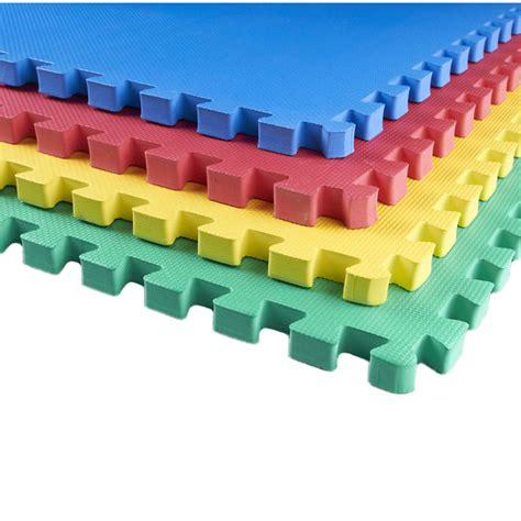 tapis de sol 187 tapis de sol b 233 b 233 cr 232 che moderne design pour carrelage de sol et rev 234 tement de