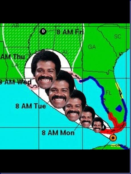 Hurricane Isaac Love Boat by Weather Issac Just Maybe We Get Some Rain Page 3