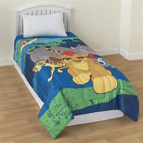 the king bedding totally totally bedrooms bedroom ideas