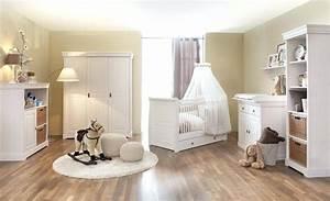 Babyzimmer Bilder Ideen : 100 wandgestaltung babyzimmer m dchen bilder ideen ~ Markanthonyermac.com Haus und Dekorationen