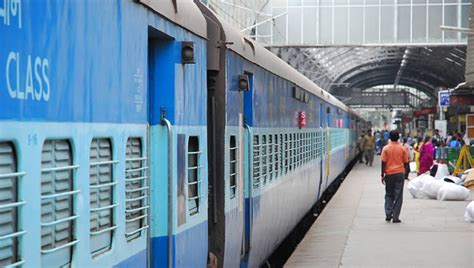 Indian Railways To Introduce New On-board Facilities, Including Rail Radio, Games And Tv Shows Time Schedule Of Hockey World Cup 2018 Table Train Sonipat To Delhi Magazine Game Thrones Prequel In Uk Excel Series Travel Fanfiction Season 7 Group D