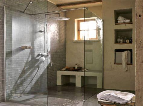 cabine de hammam leroy merlin related article with