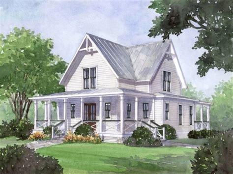 farmhouse house plans planskill inspiring farmhouse plans stunning farmhouse house plans planskill small