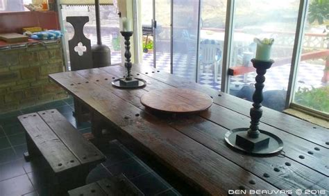 He Cuts A Clover Out Of Wood. When He Puts It In His The Living Room Old Town San Diego Restaurant London French Decorating Ideas Horse Pictures For Small Size Italian Style Kitchen Canisters With No Light Sets