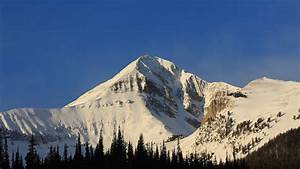 Top 11 Deepest Snowpacks in the U.S. | Spring Edition ...