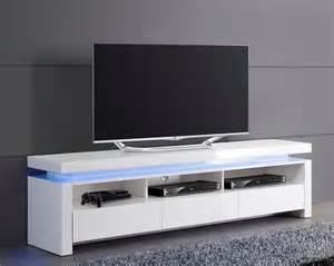 meuble tv lumineux modulable pas cher sur www comforium
