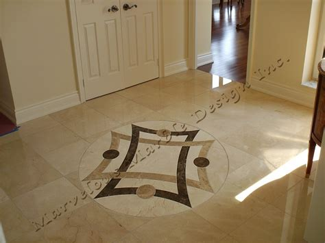 simple floor designs ideas how to choose marble for flooring with smart tips guide