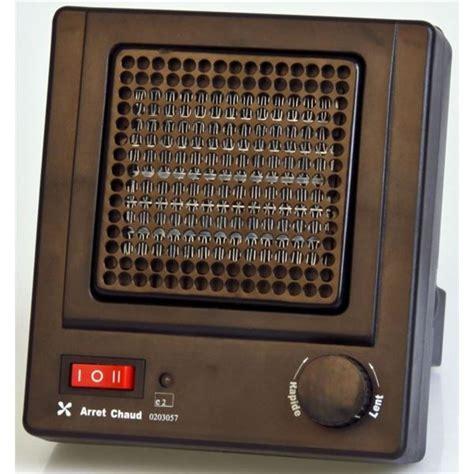 chauffage d appoint 12 volts 300 watts feu vert
