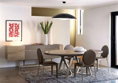 lighting meubles gautier