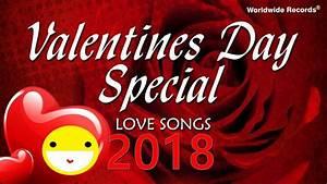 valentines day|2018|SPL|ALBUM SONG|ROCKITORLIN MUSIC - YouTube