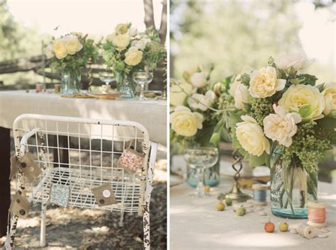 rustic vintage wedding ideas green wedding shoes wedding wedding trends for stylish