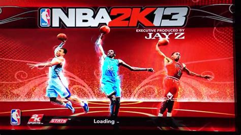 Fredboat Doesn T Play Music by Nba 2k13 Flaw Music Doesn T Play Youtube