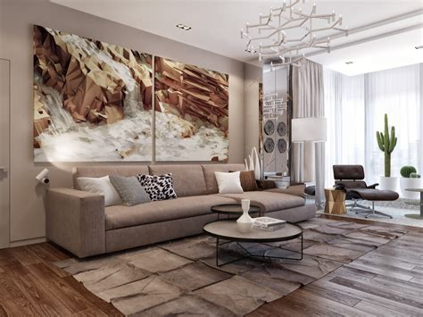Large Wall Art For Living Room Design Ideas Transitional Kitchen Cabinet Hardware Lazy Susan Alternatives Price For New Cabinets Gun Storage Two Drawer Locking File Metal Curio 48 Under Range Hood